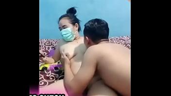 HD bokep indo terbaru free porn online